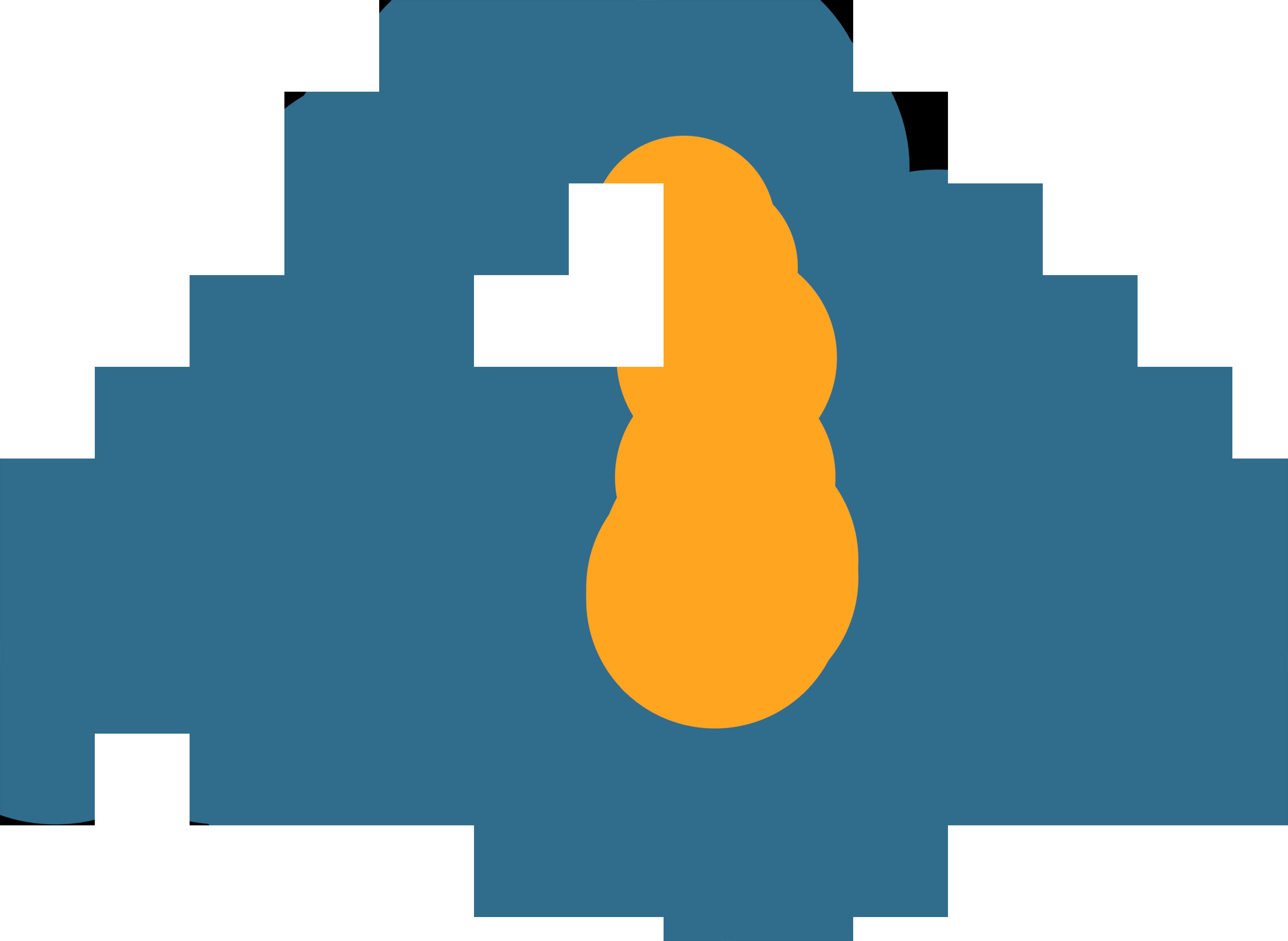 Ассоциация Христианских Лагерей