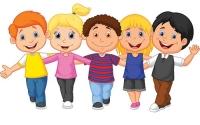 Подбор лагеря для детских групп