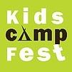 KidsCampFest 2017 - фестиваль детских лагерей в Киеве