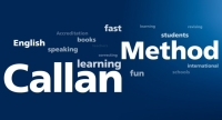 Изучение английского - Методика Каллана (Callan Method)