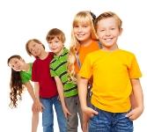 Выбор детского лагеря для организаторов групп
