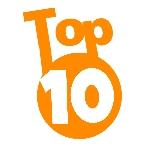 TOP 10 весенних лагерей с акциями до 1 марта
