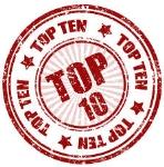 TOP 10 Акций Зимних лагерей: Экономия до 973 грн
