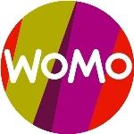 Обзор направлений зимних лагерей от WoMo и childcamp.com.ua