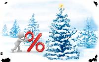 TOP 7 Акций Зимних лагерей: Экономия до 1 000 грн