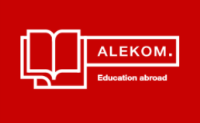 Детский лагерь American School Immersion от Alekom Осень 2017 Великобритания/Ланкастер