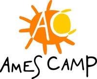 Детский лагерь AMES лагерь в Карпатах Карпаты/с. Соль