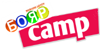 Детский лагерь Англо-польская поездка с BoyarCamp Осень 2017 Польша/Краков