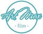 Детский лагерь Art Max Film Одесская область/г.Одесса
