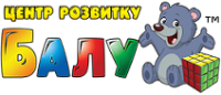 Детский лагерь Summer Quest от БАЛУ (пр. Маяковского) Киевская область/г. Киев