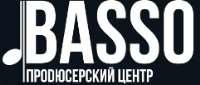 Детский лагерь Basso Camp Одесская область/г. Одесса