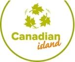 Детский лагерь Canadian Island в Тоскане Италия/Тоскана