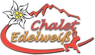 Детский лагерь Edelweiss - Эдельвейс в Карпатах Карпаты/с.Орявчик