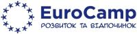 Детский лагерь Eurocamp - Межигорье Киевская область/с. Новые Петровцы