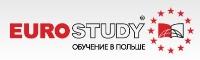 Детский лагерь Eurostudy образовательный тур в Польшу зима 2018 Польша/Варшава