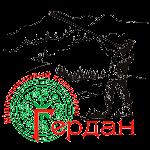Детский лагерь Гердан Camp Зима 2018 Карпаты/пгт. Верховина