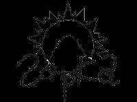 Детский лагерь Горка - скаутский лагерь Пасхальные каникулы Весна 2017 Киевская область/с. Песковка