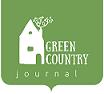 Детский лагерь Green Country Speaking Course Весна 2017 (Харьков) Харьковская область/Харьков
