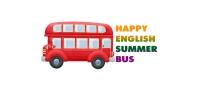Детский лагерь Happy English Summer Bus Харьковская область/Харьков