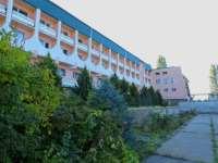 Детский лагерь Victory Camp Николаевская область/Николаев