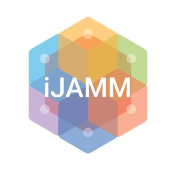 Детский лагерь iJAMM лагерь с изучением программирования Киевская область/с. Пятихатки (Конча-Заспа)