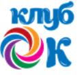 Детский лагерь Клуб Ок Харьковская область/г. Харьков