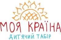 Детский лагерь Моя Країна Волынская область/п. Пулемец