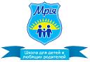 Детский лагерь Мрія Дневной (Одесса) Одесская область/Одесса