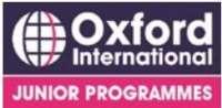 Детский лагерь Языковой лагерь Oxford International, Великобритания Великобритания/Лондон