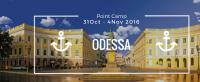 Детский лагерь PointCamp Одесса (Осень 2016) Одесская область/Одесса