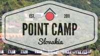 Детский лагерь Point Camp Slovakia Лето 2017 Словакия/Михаловце