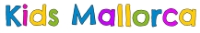 Детский лагерь Приключения на Майорке Terra y Mar Aventura на Майорке от Kids Mallorka 2017 Испания/Пальма-де-Майорка
