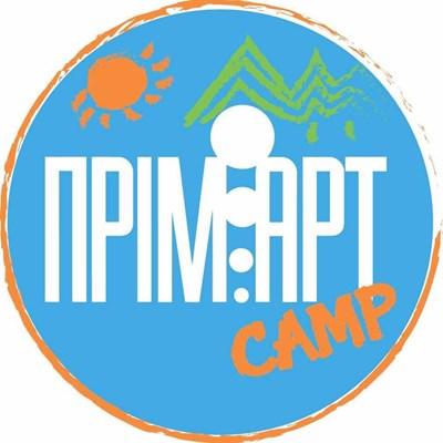 Детский лагерь Prim-Art Карпаты (Драгобрат) Зима 2018 Карпаты/Драгобрат