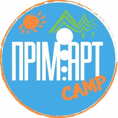 Детский лагерь Prim-Art Camp Карпаты Карпаты/пгт. Славское