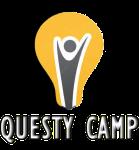 Детский лагерь QUESTY CAMP в Париже Франция/Париж