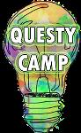 Детский лагерь Questy Camp Зима 2018 Киевская область/с. Зазимье сады