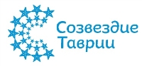 Детский лагерь Сузір'я Таврії (Созвездие Таврии Скадовск) Херсонская область/Скадовськ
