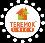 Детский лагерь TEREMOK UNION (в ТРЦ Французский бульвар) Осень 2017 Харьковская область/г. Харьков