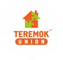 Детский лагерь TEREMOK UNION (в ТРЦ Французский бульвар) весна 2017 Харьковская область/Харьков