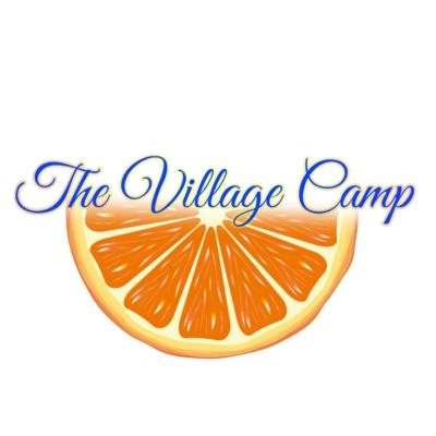Детский лагерь The Village Camp - Осень Киевская область/с. Глебовка