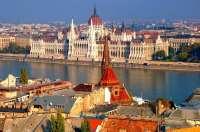 Детский лагерь Венгрия+Австрия Всё включено! Весна 2018 Венгрия/Будапешт