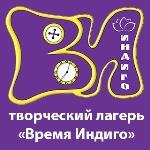 Детский лагерь Время Индиго - зимний городской лагерь Киевская область/г. Киев