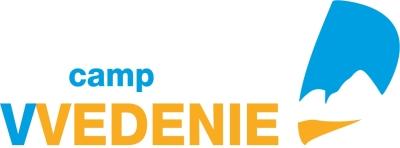 Детский лагерь Vvedenie camp Киевская область/с.Гавронщина
