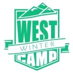 Детский лагерь West camp языковой бизнес лагерь зима 2017 Карпаты/п. Шешоры