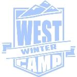 Детский лагерь West Camp - языковой лагерь (Шешоры) Зима 2018 Карпаты/п. Шешоры