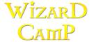 Детский лагерь Wizard-Camp Болгария Болгария/г. Поморие