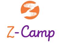 Детский лагерь Z-camp от ZNOUA Весна 2018 Киевская область/Киев