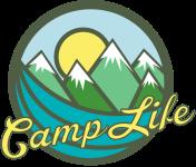 Детский лагерь Camp Life Зима 2018 Карпаты/пгт. Ворохта