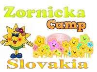 Детский лагерь Zornicka Camp (Словакия) Словакия/г.Бардейов