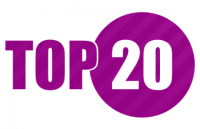 TOP-20 лагерей с акционными ценами на осень 2018